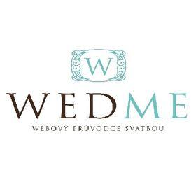 WEDME.CZ wedding site