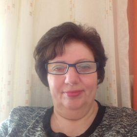 anmalliopoulou