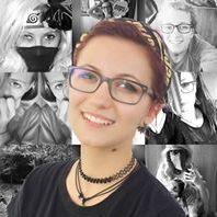 Ilaria Parolini