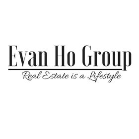Evan Ho Group