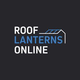 Roof Lanterns Online