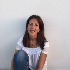 Carla Gamboa