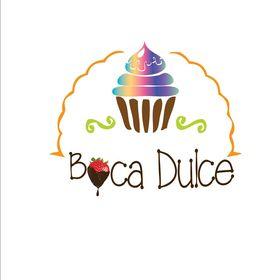 Boca Dulce