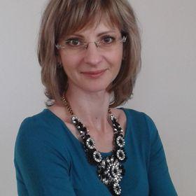 Zuzana Dudova