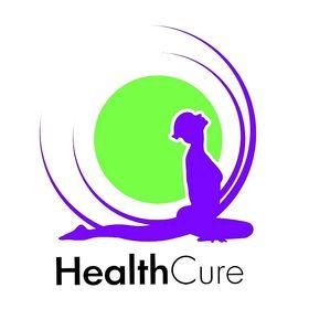 Healthcure