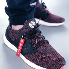2ff2770a1e363 Slickieslaces (dlaces) on Pinterest