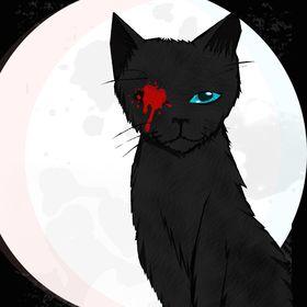 Evilblackcat13 -