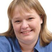Julia Meekers
