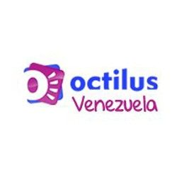 Octilus Venezuela