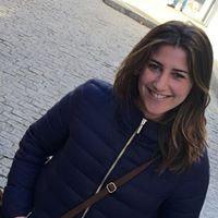 Nuria Rabadán