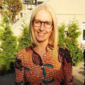 Helga Jósepsdóttir