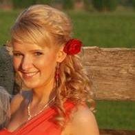 Sylwia Kępka