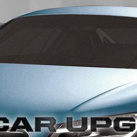 Eurocarupgrades Eurocarupgrades On Pinterest