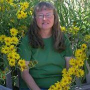 Margaret Sjoden