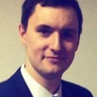 Petr Holas