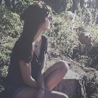 Jessica Reis