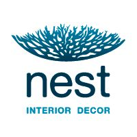 Nest Interior Decor