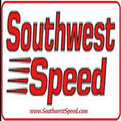 SouthwestSpeed.com