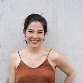 Anna Lena Adrian