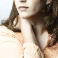 Melanie Swanton
