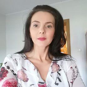 Sylwia Koszela