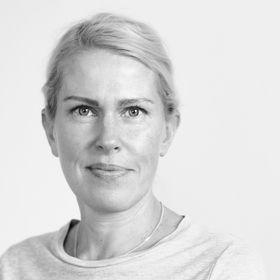 Benita Larsson