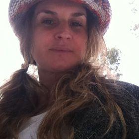 Patty Doska