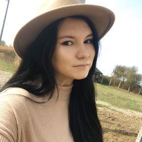 Raluca Mureşan