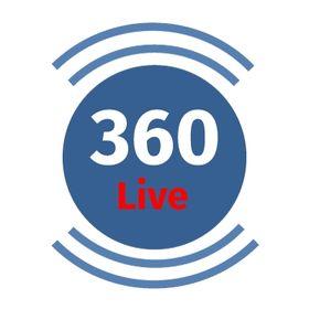 Broadband 360