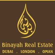 Real Estate Company - Dubai