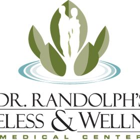 Ageless and Wellness Medical Center