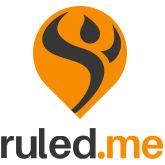 Ruled Me