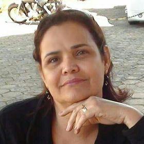 Mele Cabral