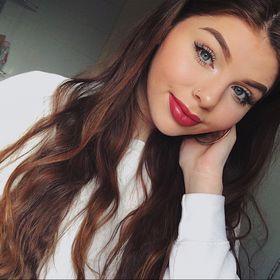 Meg Lucy Primmer