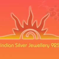 Sunrise Jewellers
