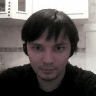 Артем Третьяков