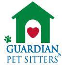 Guardian Pet Sitters