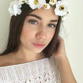 Isabella Dobrev