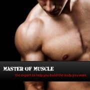Master Of Muscle