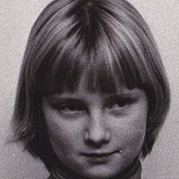 Heidi Megrund