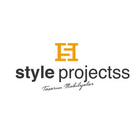 Style Projectss
