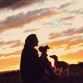 Gerda CrousePhotography