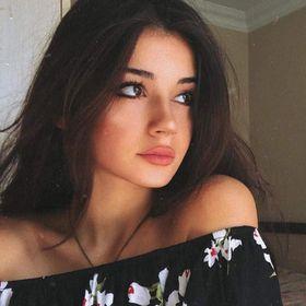 Luana Silva