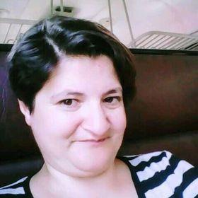 Loretta Farkas