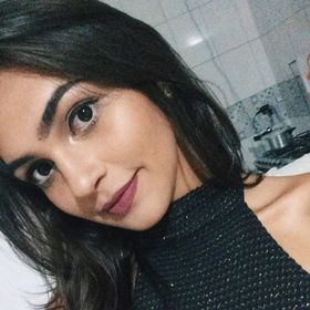 Brena Andrade