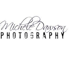 Michele Dawson Photography