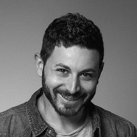 Matteo Di Capua