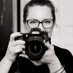 COCOPORTRAIT by Stephanie Wolff