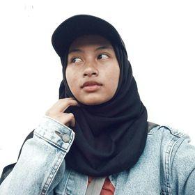 Aliefia Fauzaty Nashir