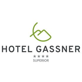 Hotel Gassner ****s